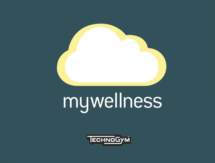 Kinesia mywellness